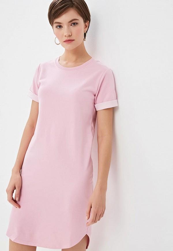 Платье Jacqueline de Yong Jacqueline de Yong JA908EWEJGG9