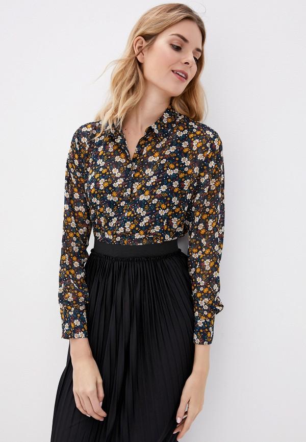 Блуза Jacqueline de Yong Jacqueline de Yong