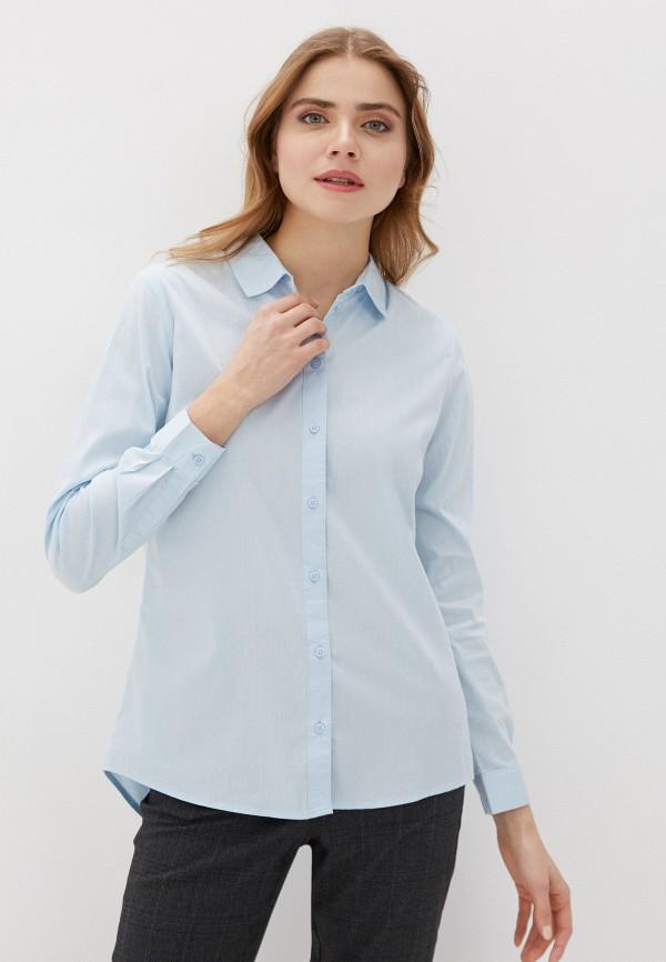 Рубашка Jacqueline de Yong