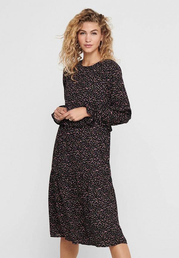 женское платье jacqueline de yong