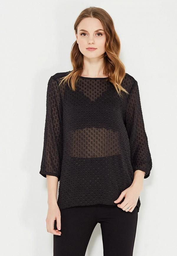 Блуза Jacqueline de Yong Jacqueline de Yong JA908EWXKN03