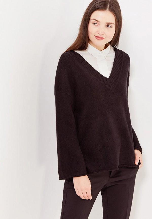 Пуловер Jacqueline de Yong Jacqueline de Yong JA908EWXPI87
