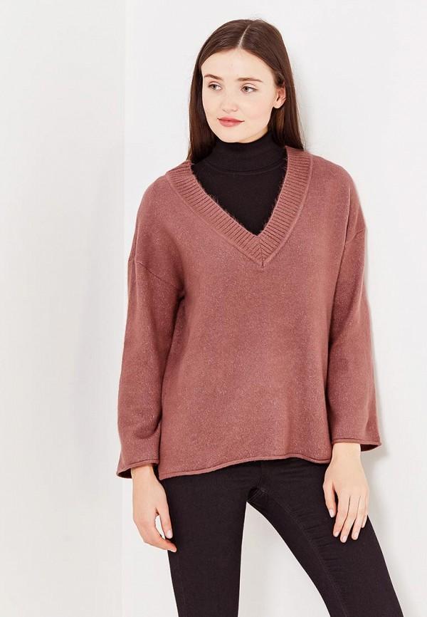 Пуловер Jacqueline de Yong Jacqueline de Yong JA908EWXPI90
