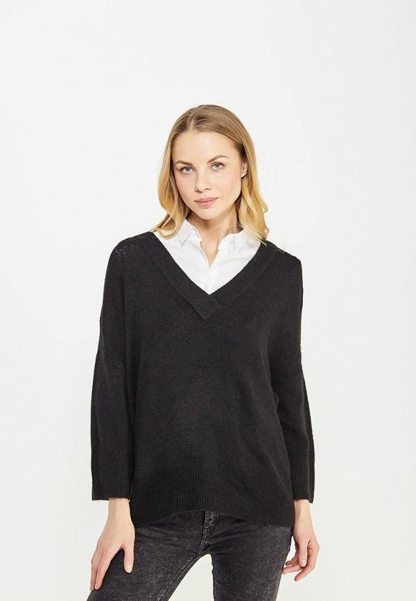 Пуловер Jacqueline de Yong Jacqueline de Yong JA908EWYGL45