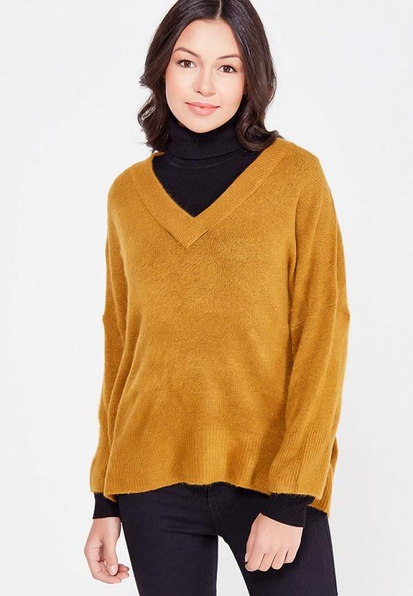 Пуловер Jacqueline de Yong Jacqueline de Yong JA908EWYGL47