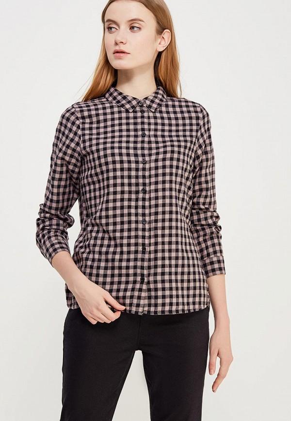 Рубашка Jacqueline de Yong Jacqueline de Yong JA908EWZNX38