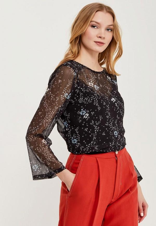 Блуза Jacqueline de Yong Jacqueline de Yong JA908EWZNX41