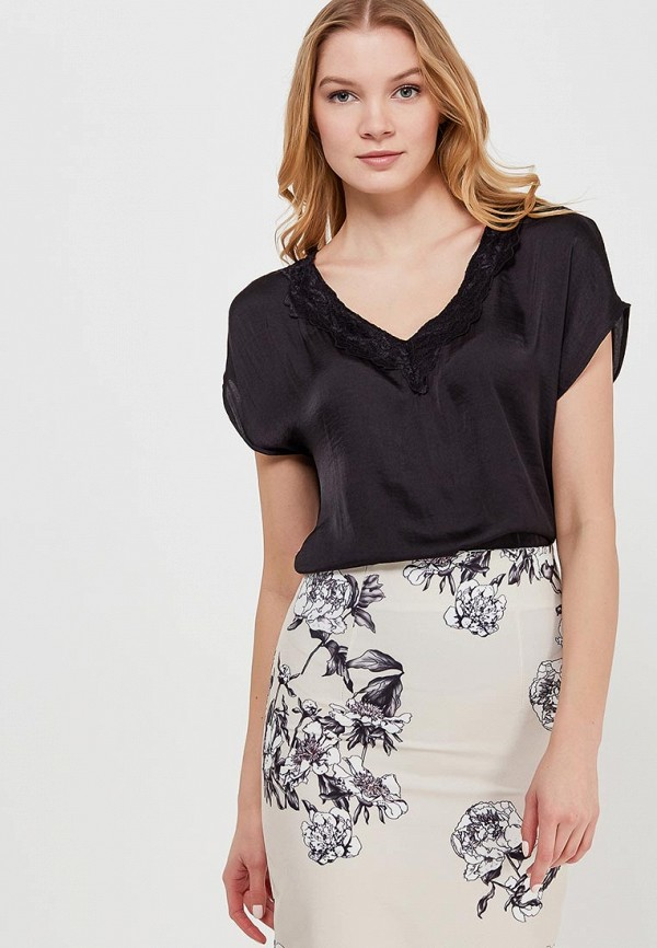 Блуза Jacqueline de Yong Jacqueline de Yong JA908EWZNX56
