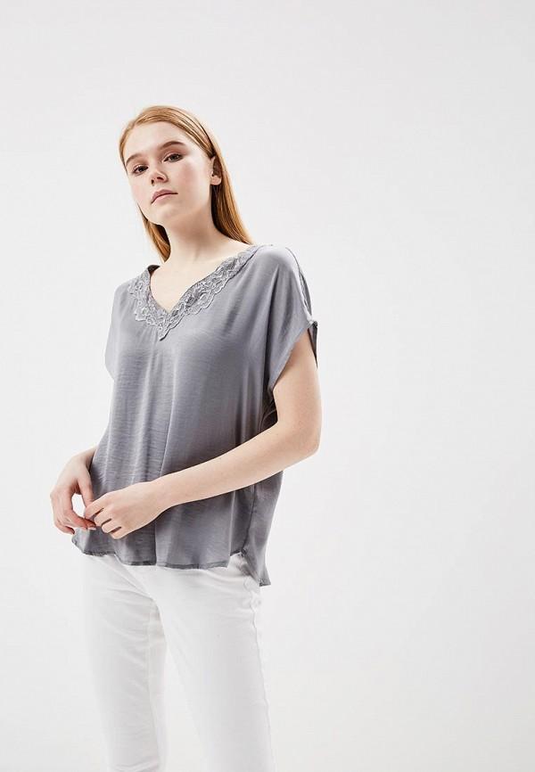 Блуза Jacqueline de Yong Jacqueline de Yong JA908EWZNX58