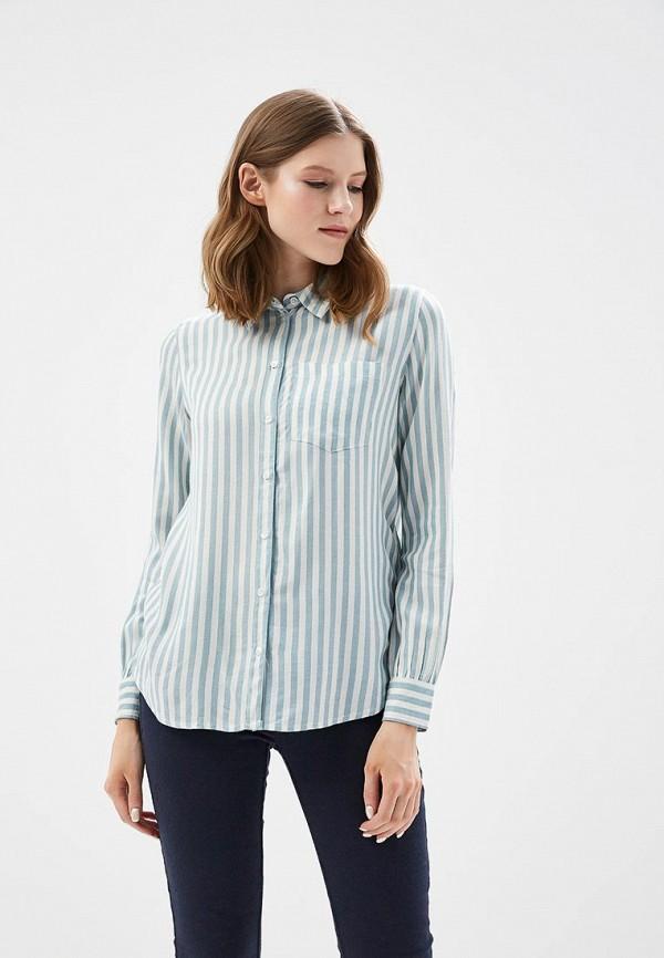 Рубашка Jacqueline de Yong Jacqueline de Yong JA908EWZNX61