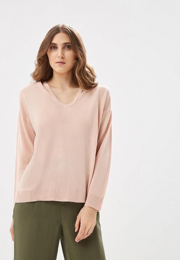 Пуловер Jacqueline de Yong Jacqueline de Yong JA908EWZNX98