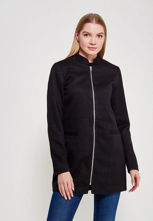 Пальто Jacqueline de Yong Jacqueline de Yong JA908EWZNY09