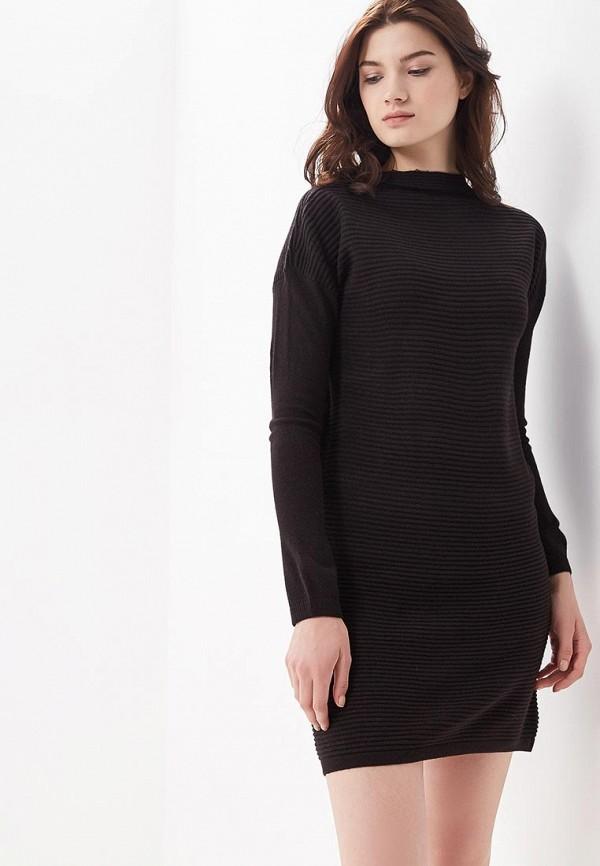 Платье Jacqueline de Yong Jacqueline de Yong JA908EWZNY79