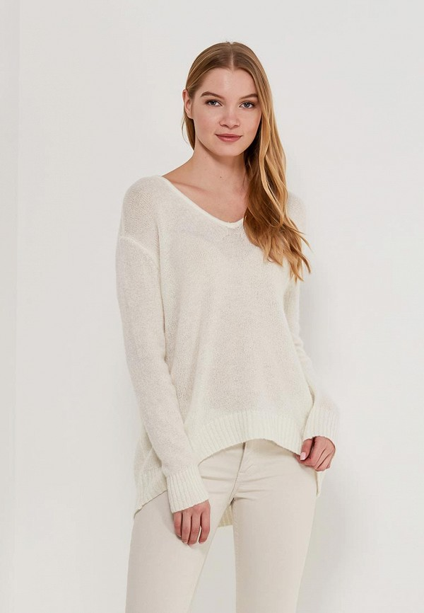 Пуловер Jacqueline de Yong Jacqueline de Yong JA908EWZNZ07 юбка jacqueline de yong jacqueline de yong ja908ewbwxn1
