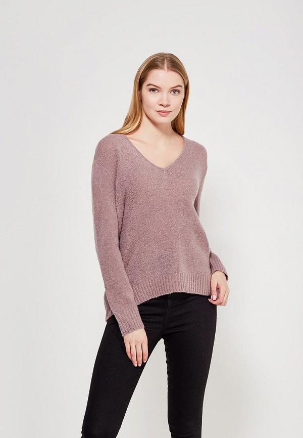 Пуловер Jacqueline de Yong Jacqueline de Yong JA908EWZNZ09