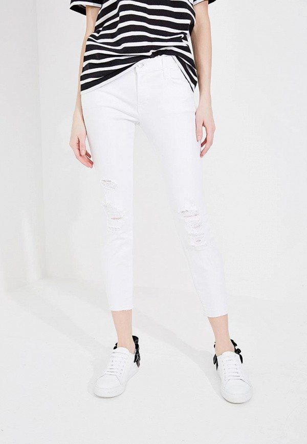 женские джинсы j brand