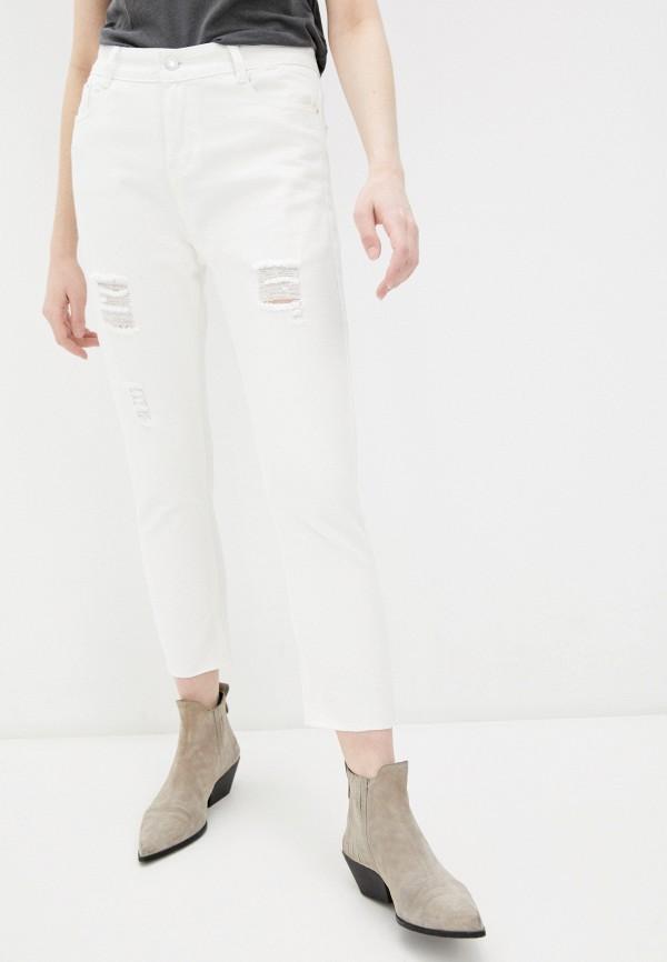 мужские джинсы j brand