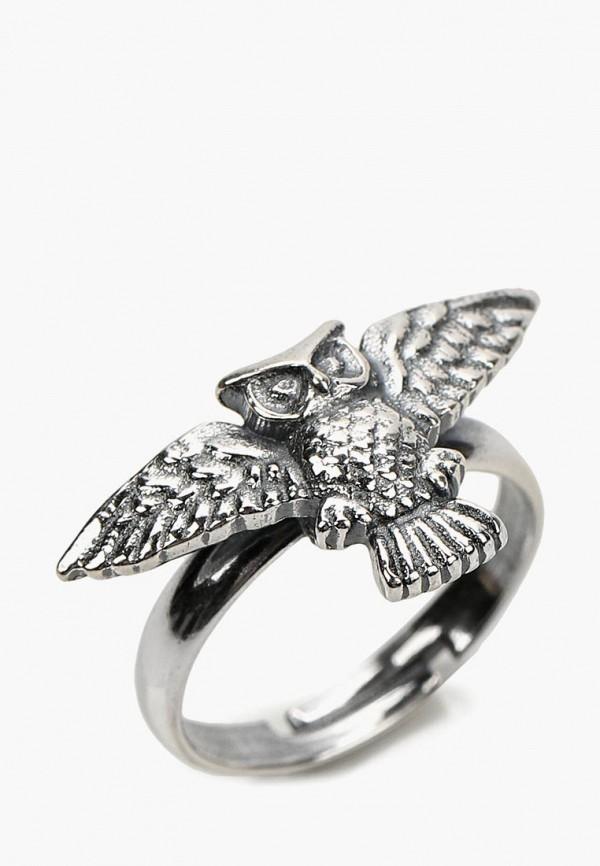 Кольцо Jenavi Jenavi JE002DWBQPJ0 кольцо jenavi jenavi je002dwbqpi8