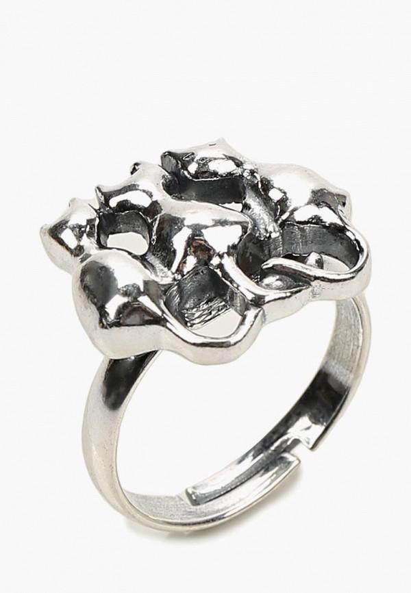 Кольцо Jenavi Jenavi JE002DWBQPJ1 кольцо jenavi jenavi je002dwbqpi8