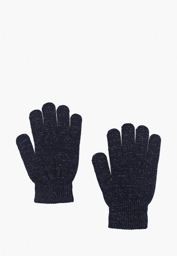 Перчатки Jennyfer Jennyfer JE008DWDMFA8 шорты джинсовые jennyfer jennyfer je008ewbpah0