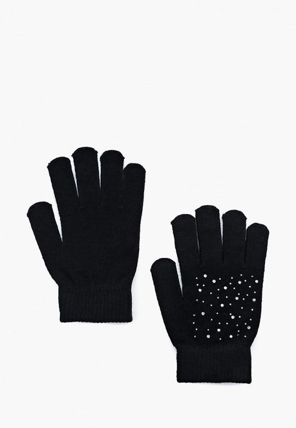 Перчатки Jennyfer Jennyfer JE008DWYOA41 платье jennyfer jennyfer je008ewwme38