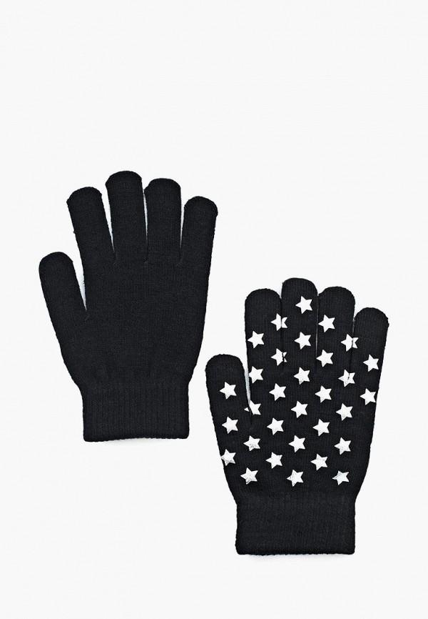 Перчатки Jennyfer Jennyfer JE008DWYOA42