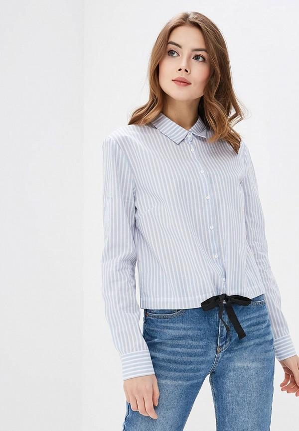 Блуза Jennyfer Jennyfer JE008EWASPM4