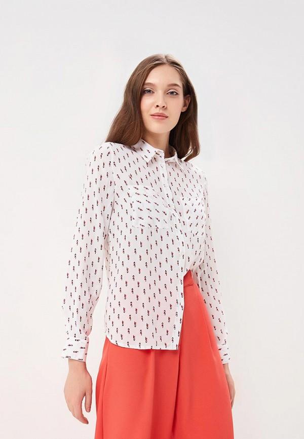 Блуза Jennyfer Jennyfer JE008EWASPM5