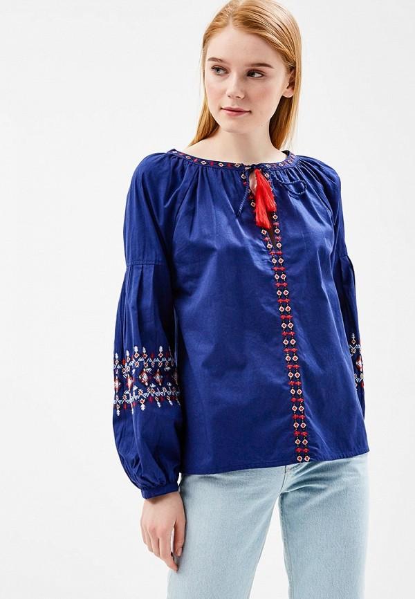 Блуза Jennyfer Jennyfer JE008EWASPN3 недорго, оригинальная цена