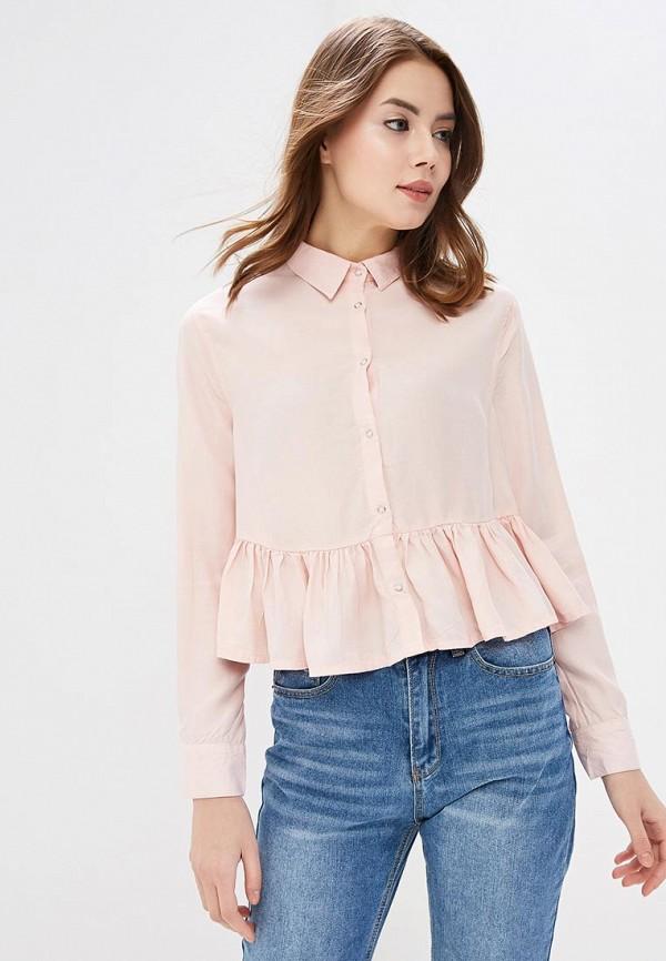 Блуза Jennyfer Jennyfer JE008EWASPN5