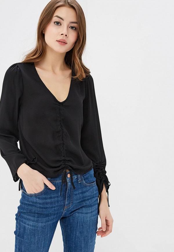 Блуза Jennyfer Jennyfer JE008EWASPV6 цена