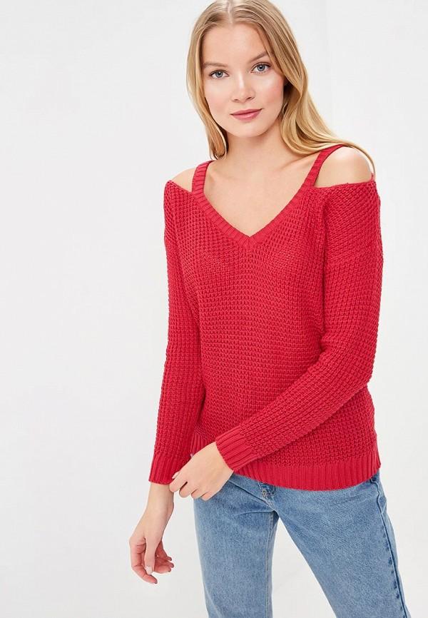 Пуловер Jennyfer Jennyfer JE008EWASRU2