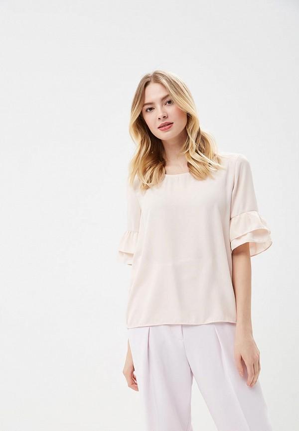 Блуза Jennyfer Jennyfer JE008EWBISX2