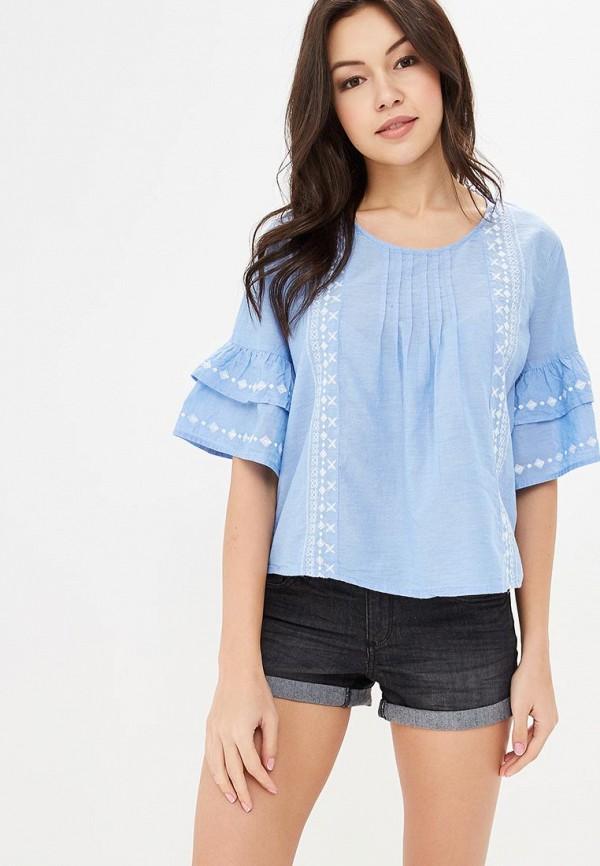 Блуза Jennyfer Jennyfer JE008EWBISX5