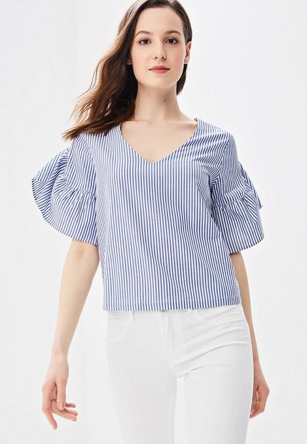 Блуза Jennyfer Jennyfer JE008EWBISX7 шорты джинсовые jennyfer jennyfer je008ewbpah0
