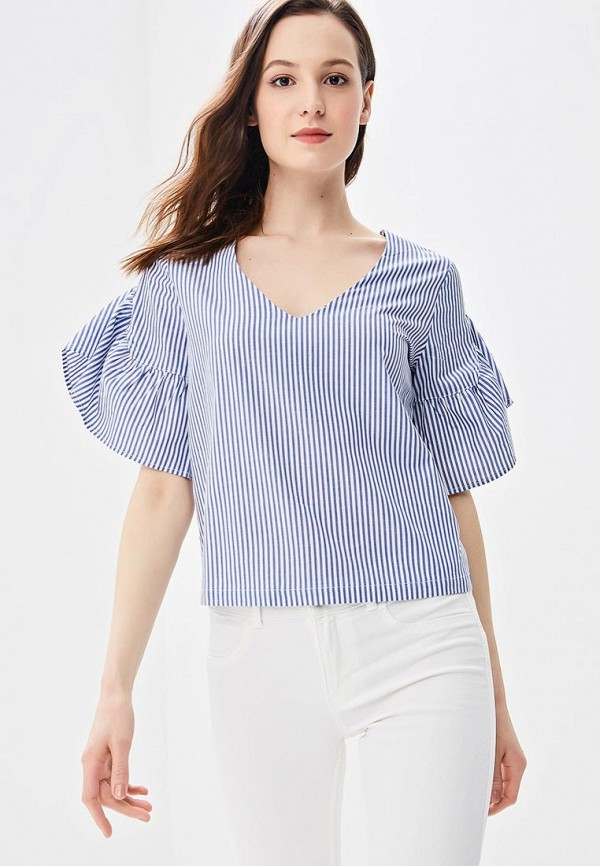 все цены на Блуза Jennyfer Jennyfer JE008EWBISX7 онлайн