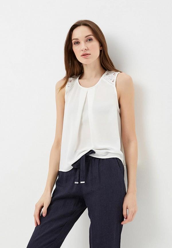 Блуза Jennyfer Jennyfer JE008EWBISY8 цена