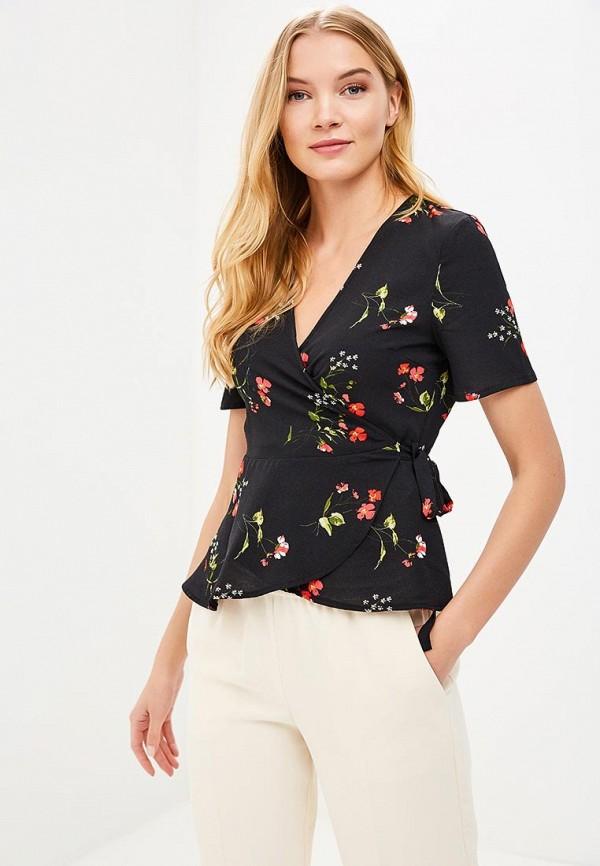 Блуза Jennyfer Jennyfer JE008EWBISZ3