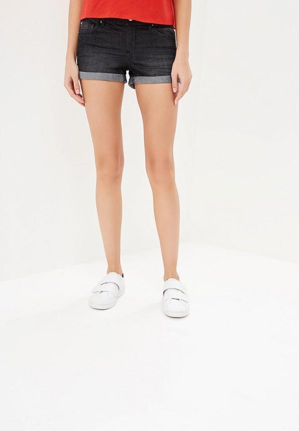 Шорты джинсовые Jennyfer Jennyfer JE008EWBITW1
