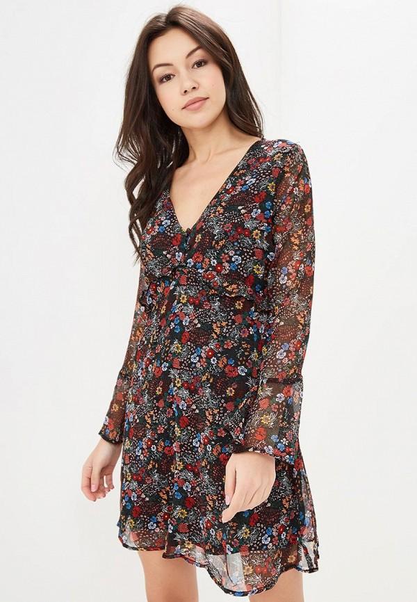 Платье Jennyfer Jennyfer JE008EWBIUE2