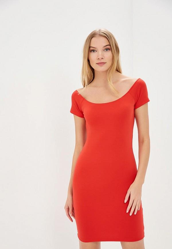Платье Jennyfer Jennyfer JE008EWBIUE3 сумка jennyfer jennyfer je008bwboxw2