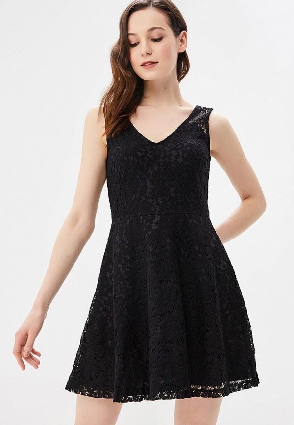 Платье Jennyfer Jennyfer JE008EWBIUK0 платье jennyfer jennyfer je008ewwme38
