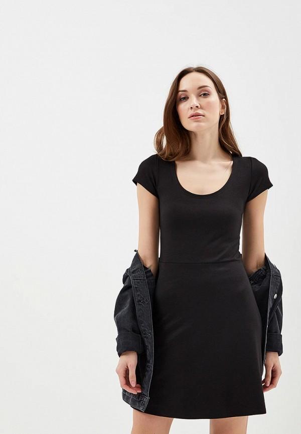 Платье Jennyfer Jennyfer JE008EWBIUK1 платье jennyfer jennyfer je008ewaspr3