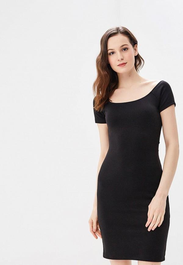 Платье Jennyfer Jennyfer JE008EWBIUK2 платье jennyfer jennyfer je008ewrhh70