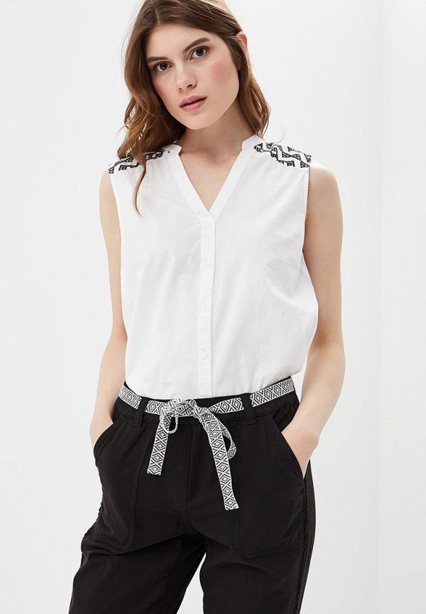 Блуза Jennyfer Jennyfer JE008EWBPAF1