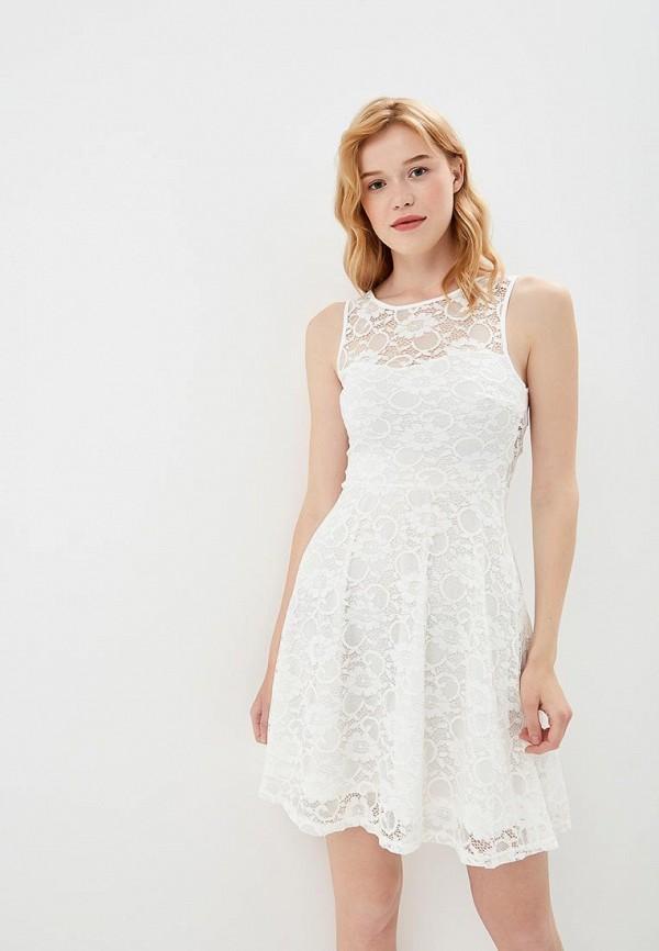 Платье Jennyfer Jennyfer JE008EWBPAL7 платье jennyfer jennyfer je008ewbpal7