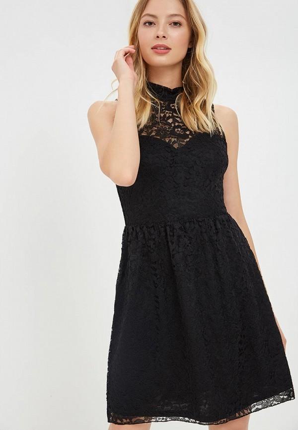 Платье Jennyfer Jennyfer JE008EWBPAL8 платье jennyfer jennyfer je008ewrhh70