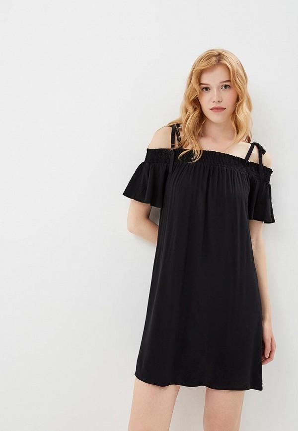 Платье Jennyfer Jennyfer JE008EWBPAM0 платье jennyfer jennyfer je008ewaspr3