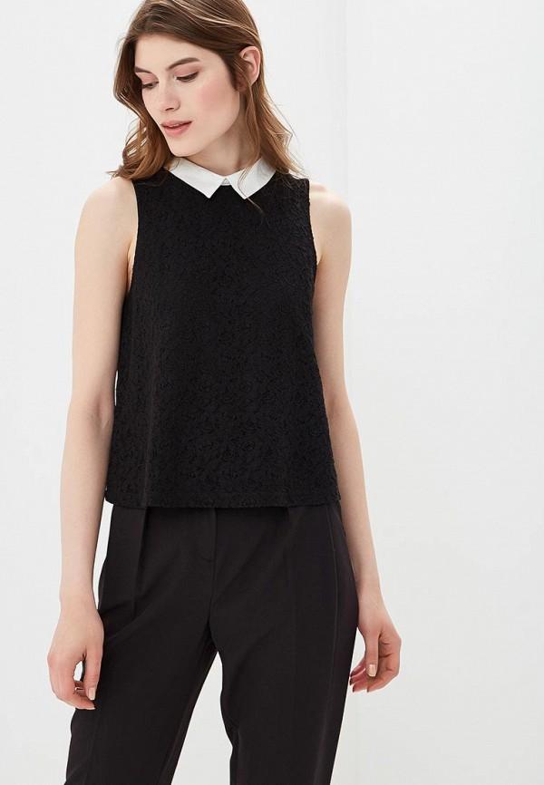 все цены на Блуза Jennyfer Jennyfer JE008EWBPAN4 онлайн
