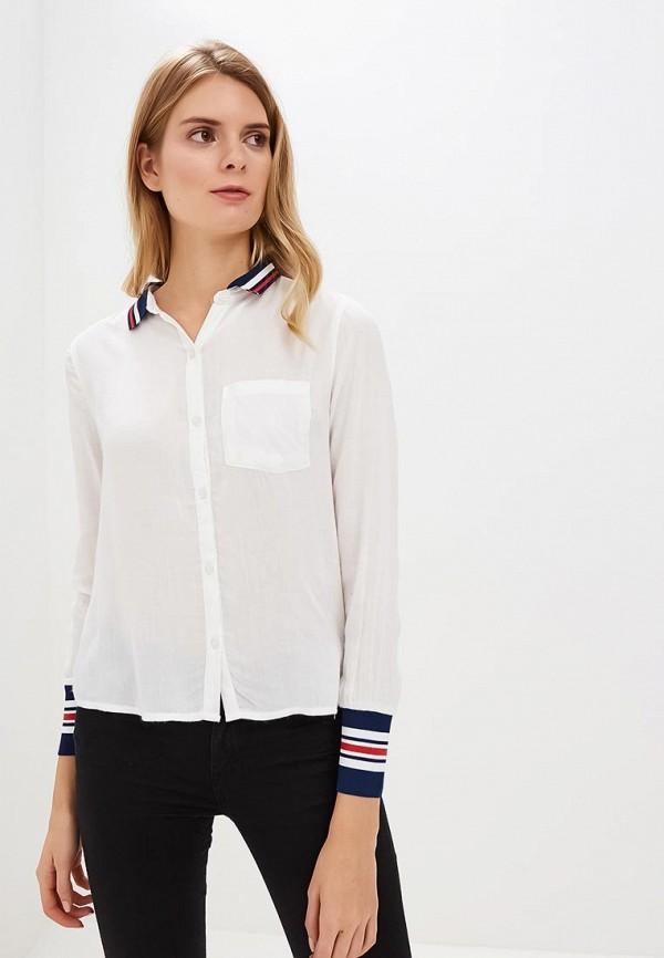 Блуза Jennyfer Jennyfer JE008EWCYNL7 блуза jennyfer jennyfer je008ewbisx9